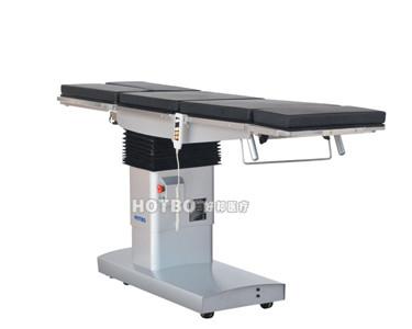 RT-M300AT电动多功能影像手术床