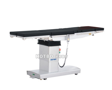 RT-M300A 电动多功能影像手术床