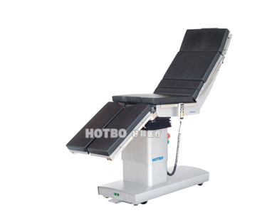 RT-M300AL Electric Universal lmaging Operating Table