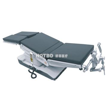 RT-M300B 电动多功能影像手术床